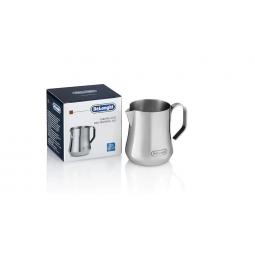 Photo du thé