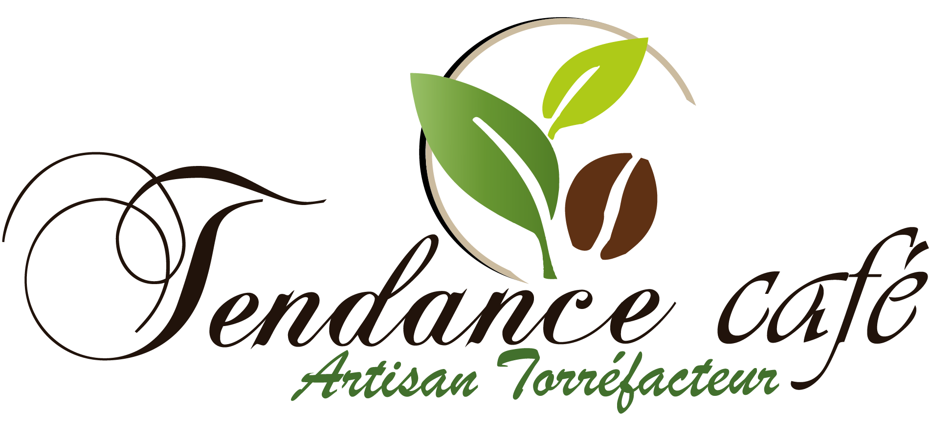 Tendance Café