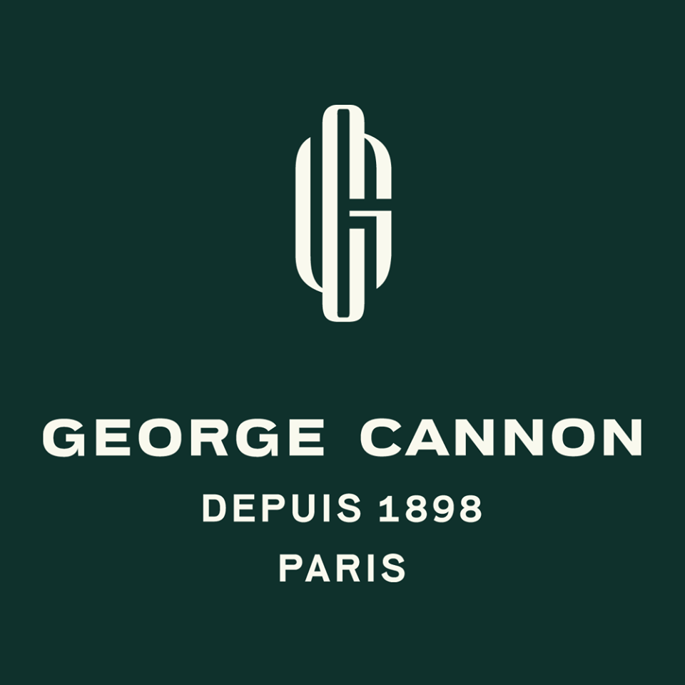 Georges Cannon